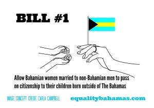 Bill1 - details